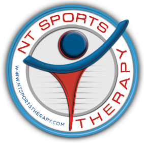 NT Sports Therapy